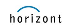 logo_horizont_transparent_01.png
