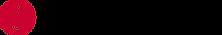 Karl_Renner_Institut_logo.svg.png