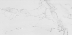 Carrara Blanco Pol 24x48 large marble tile grey and white quality Porcelanosa spain Keystone products barbados
