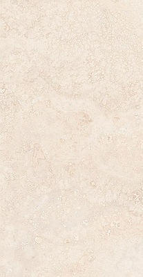 Costa Sand 13x23 ceramic tile Brazil good quality Keystone products Barbados beige tile wall indoor