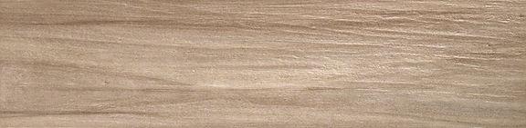 HAWAI BEIGE_24x95 9x38 brown ceramic wood look tile quality spain modern Alaplana barbados keystone products