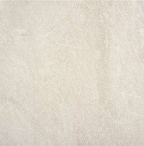 STN AYTON GREY PORCELAIN TILE NEUTRAL MODERN SPAIN KEYSTONE PRODUCTS LIMITED BARBADOS