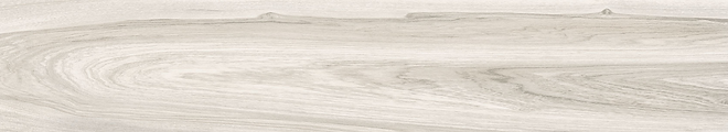 Carter White 8x48 porcelain wood look tile popular quality spain Cicogres Keystone Products barbados