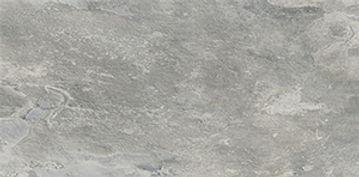 la fabbrica italy nu slate silver porcelain tile non-slip grip outdoor patio keystone products limited barbados