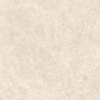 Havana Cream ceramic tile Cecafi Barzil cream 18x18