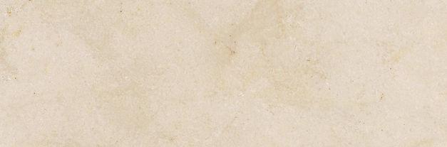 Osiris ceramic tile beige large tile spain Baldocer keystone products barbados