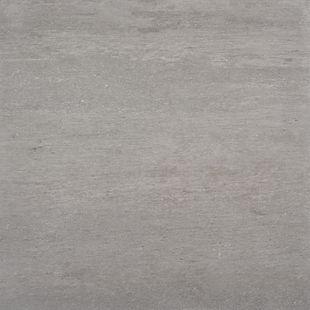 Arwen Grey - Floor 30x30 large floor tile marble & terrazo grey living room alaplana Spain Keyston Products barbados