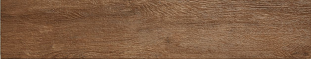 STN MERBAU MIEL 8x48 wood tile porcelain living room spain keystone products limited barbados
