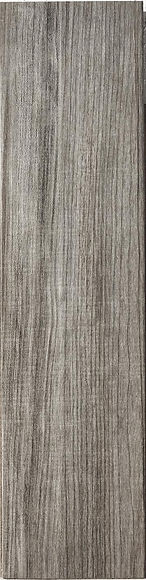 Tuscana Taupe 9x38 wood look ceramic floor tile brown texture spain quality ceramic STN Keystone Products Barbados