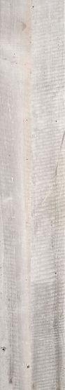 STN BARNWOOD SILVER 6x36 wood porcelain tile rustic floor living room spain keystone products limited Barbados