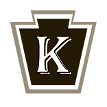 KS-New-Final-logo-8-Aspril,13-2.png