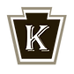 KS-New-Final-logo-8-Aspril,13-2.png