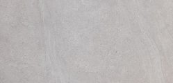 TRUST SILVER TILE porcelain floor wall tile quality italy Abitare Keystone Products barbados