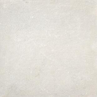Arwen White - Floor 30x30 large floor tile marble & terrazo spain quality Aplaplana Keystone Products barbados