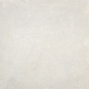 Arwen White - Floor 30x30 large floor tile marble & terrazo spain quality Aplaplana Keystone Products barbados