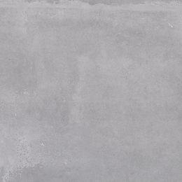 PORCELANOSA BRAND SPAIN BLUESTONE ACERO PORCELAIN HIGHEND MODERN KEYSTONE PRODUCTS AGENTS BARADOS