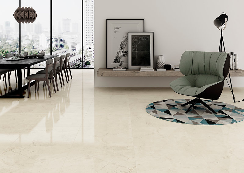 Desert Marfil porcelain marble tile spain floor tile quality keystone products limited babados