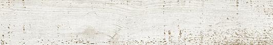 CICOGRES windsor blanco porcelain tile rustic pattern livig room spain keystone products limited barbados