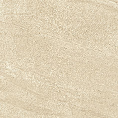 eternity beige 18x36 porcelain floor tile large stone look living room Italy quality Energie Ker Keystone Products Barbados