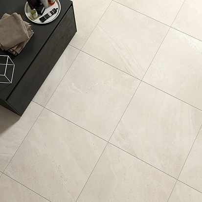 Castelvetro italy porcelain living room tile quality bIANCO keystone products limited barbados