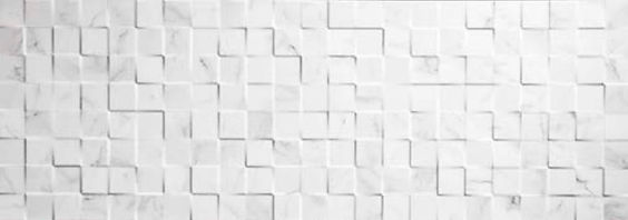 Mosaico Carrara Blanco 12x36.jpg