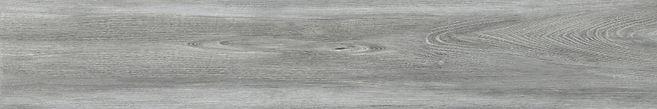 Navora Grigio Polished Baldocer porcelain wood tile shiny living room Keystone Products limited barbados