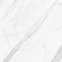 statuario-bianco-soft-hd- porcelain marble look tile Itagres Brazil keystone products barbados