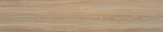 Woodville Natural Porcelain wood tile STN Spain living room modern clean keystone products limited Barbados