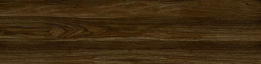 sandalo-brown-hd-1223-1517308491_edited.