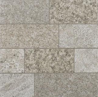 Tarraco Gris 18x18 grip outdoor patio non slip tile grey spain Cifre Keystone Products Barbados