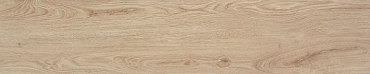 Ripley Natural Porcelain wood tile Alaplana Spain living room modern clean keystone products limited Barbados