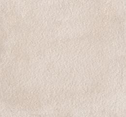 lillebrancoas 24x24 outdoor porcelain patio antislip grip tile beige Pamesa brazil Keystone Products barbados