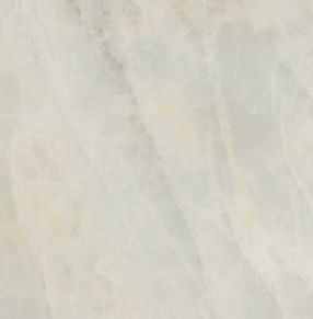 Baldocer Milos polished porcelain marble onyx living room floor tile modern keystone products limited barbados