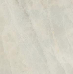 Baldocer Milos polished porcelain marble onyx living room floor tile modern keystone products limited barbados