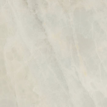 Baldocer Milos po porcelain marble onyx living room floor tile modern keystone products limited barbad polished