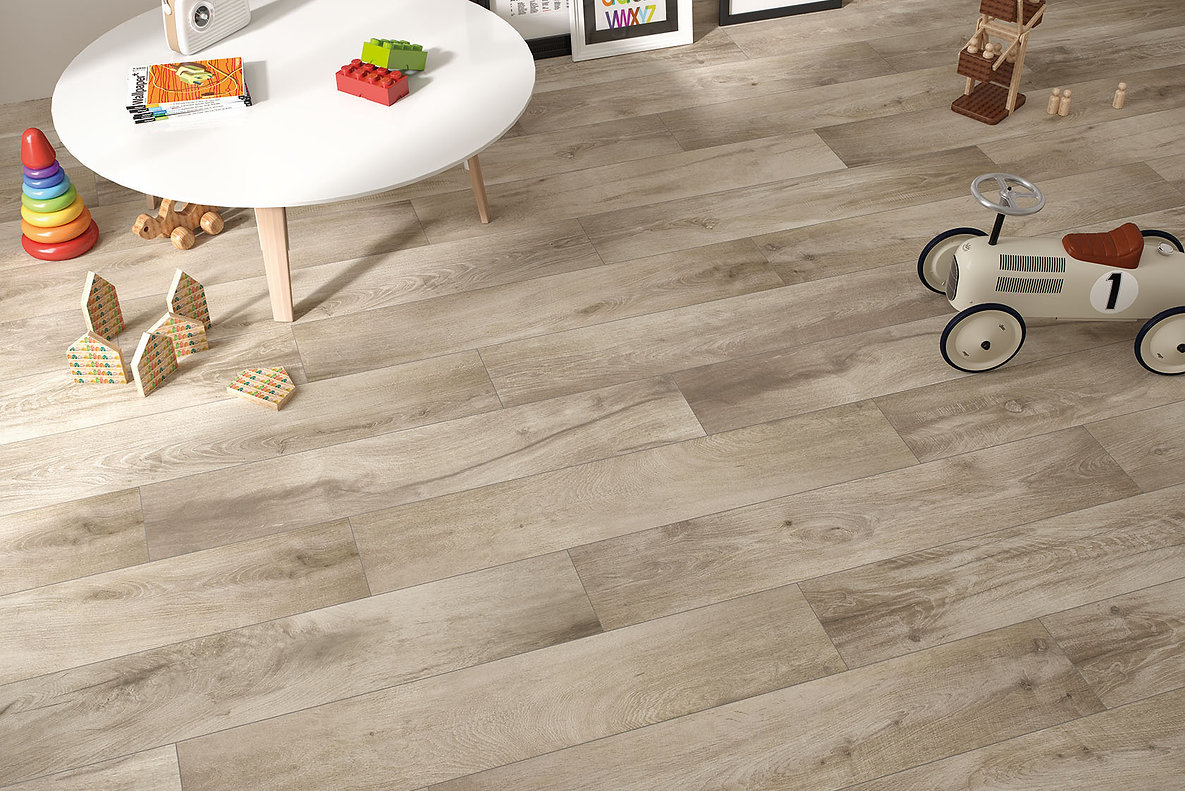ALAPLANA myrcella bone porcelain wood tile spain living room spain keystone products limited barbados