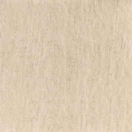 Elizabeth Terraza tile porcelain outdor non-slip keystone products limited barbados