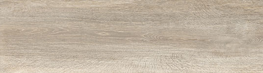 islandia_taupe 9x36 wood look floor wall tile natural real look porcelain Pamesa brazil Keystone Product barbados