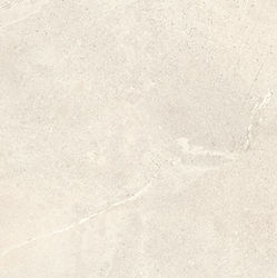Life Cream 24x24 porcelain stone look tile quality Italy Castelvetro Keystone Products barbados