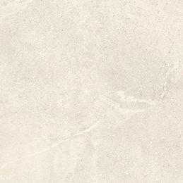 LifeCream 24x24 porcelain stone look tile quality Italy Castelvetro Keystone Products barbados