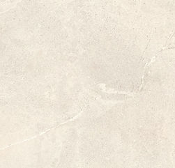 Castelvetro italy porcelain outdoor tile quality beige non-slip patio keystone products limited barbados