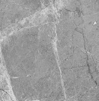 ITAGRES ALPI GREY MARBLE MODERN TILE GREY PORCELAIN BRAZIL KEYSTONE PRODUCTS LIMITED BARBADOS