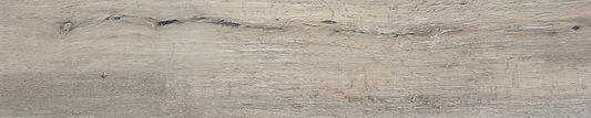 ESPELTA TAUPE Alaplana wood tile liveig room spain keystone products limited Barbados