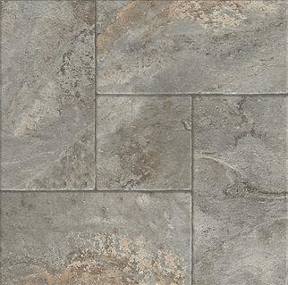 Trajano Beige 18x18 grip outdoor non slip patio tile grey Spain Cifre Keystone Products Barbados