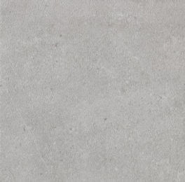 Trust%20Silver 24x24 silver grey floor tile Italy Abitare Keystone products barbados
