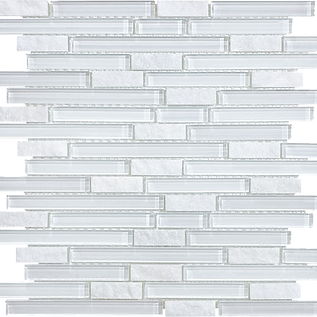 Norwegian Ice Linear (Florida Tile)1.png