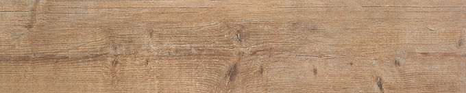 ESPELTA Natural Alaplana wood tile liveig room spain keystone products limited Barbados