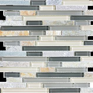 Silver Aspen Linear (Florida Tile).png
