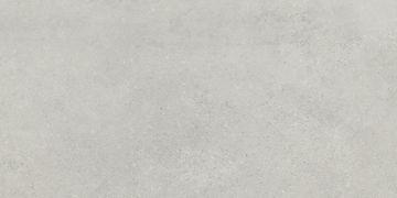 ARKETY STEEL MATTE white body ceramic tile modern matte Spain Baldocer