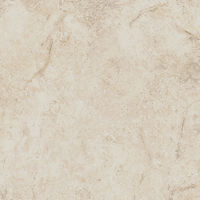 ETNA 18x18 ceramic floor or wall tile beige Cecafi brazil red body keystone Products barbados